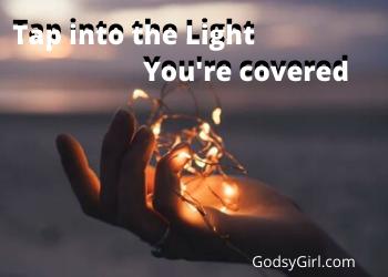overcomers faith to make it