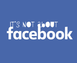 Christians and Facebook