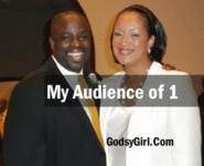 senior pastors wives blog