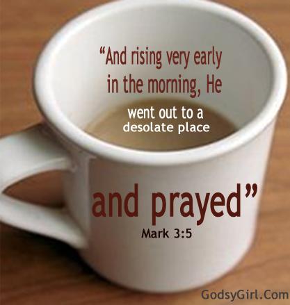 Hard times Bible verses