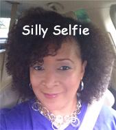 Pride and Selfies
