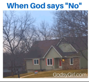 https://godsygirl.com/when-god-does-not-seem-to-answer-prayers/