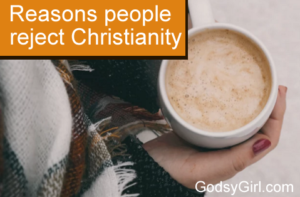 Tips for leading people to Christ