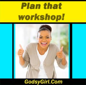 planningworkshopschristianwomentitles