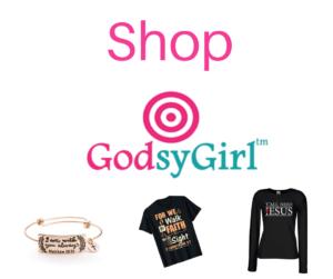 Christian women gifts