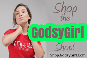 Christian shirts for women and Christian tees