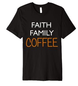 coffee lovers tshirts