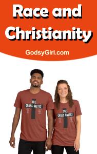 Racist Christians