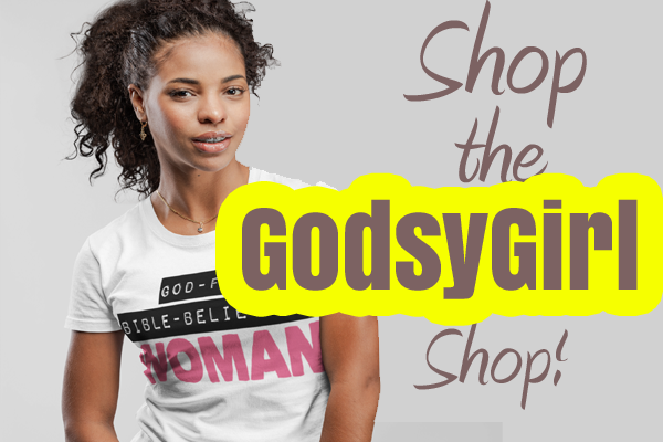 Find great womens christian t shirts christian women's apparel, christian tee shirts, womens christian t shirts, christian
