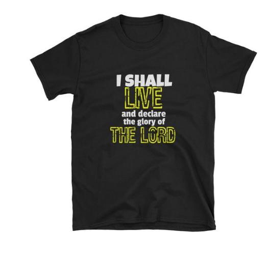 Bible verse t shirts and christian women's apparel and womens christian t shirts