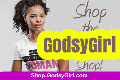 Pastors wives and Shirts for Christian Women