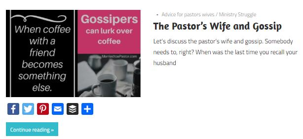 GodsyGirl christian woman blogger