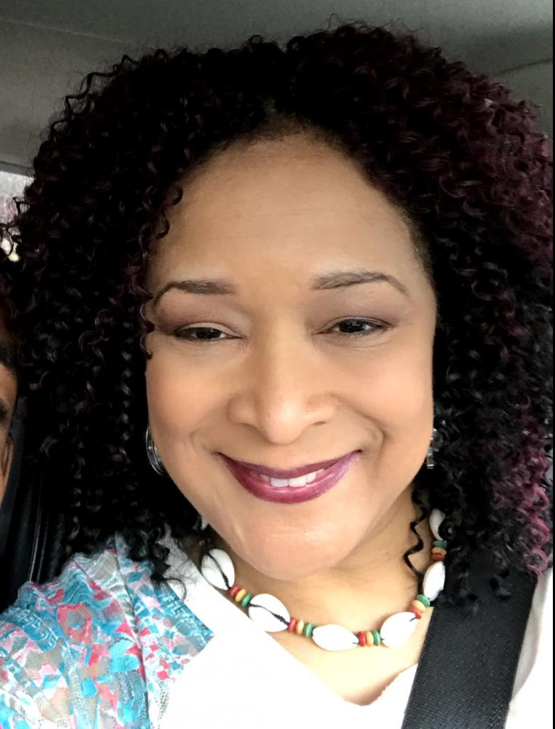 Christian Lifestyle Blog for Women