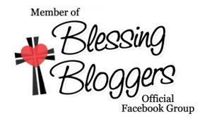 Christian Lifestyle Blog